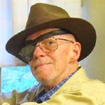 Paul Eisenhower - Vladimir Ribakov Forex trader