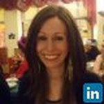 Isabel O'Donovan - Managing Director of Issie's Handmade Chocolate