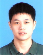 Glisten Lee - Experienced Translator (Chinese<Simplified & Traditional>, Japanese, Korean, Malay, Cantonese, Indonesian)