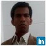 Ecio Ferreira - Analista de Sistemas no Hospital Jorge Valente - PROPAT