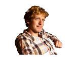 Jonny Darling - Digital Marketing Consultant