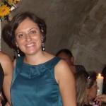 Fabiana Di Cuia - Press Office at Diesis Group Srl