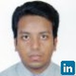Shakir Aleem - Software Developer at Suntico