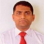 Subhajyoti Chakraborty - Marketing & Business Development Professional
