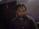 Yasir Aftab - professional medical representative