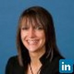 Annemarie Walkling - Experienced Human Resources professional