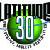 Latitude  30 LLC