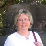 Lu Ann Sidney - Lu Ann Sidney, Principal Consultant, Market Reseacher and Product Development Expert