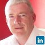 Gerry McGrane - Searching for a new Employment opportunity!