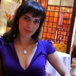 Ecaterina Sanalatii - Consultant