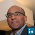 Yves Mapessa - Senior Sales & Marketing Executive with IT background and international experience