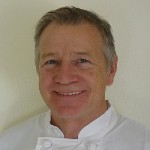 Gilles Cailleaux - Owner & Master Confectioner at By Gilles