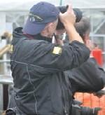 PAT FARRELL - PROFESSIONAL PHOTOGRAPHER