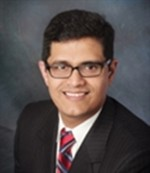 Dr. Jaydutt Patel MD - Heart Health Specialist, Cardiac Electrophysiologist Dr. Jaydutt Patel MD