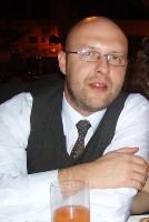 Zbigniew  Jakubowski - Professional Experience in Polish Law
