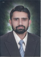 NAVEED USMAN - MY NAME IS NAVEED USMAN LIVE IN LAHORE PAKISTAN AND TEACH MS OFFICE SINCE 2006.
