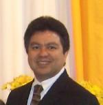 John Abreu - Bilingual training professional currently seeking work opportumities
