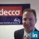 Jim Cullen - Technical Recruitment Consultant
