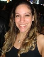 Danielle Faria - Experienced HR generalist