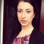 Iva Zlateva - Property Manager at Countrywide Lettings