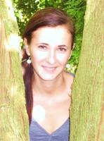 Petra Antosova - cleaning,making flowers,language (czech,poland,slovakia,english)