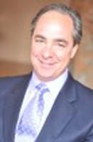 Steve  Amoils - Steve Amoils - Physician