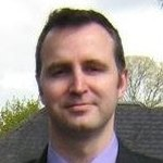 Paul Ruhan - CIP Qualified Insurance Professional, currently a Claims Coordinator at Liberty Insurance