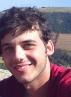Lucas Calza