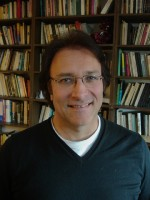 Paul Agustinovich - Licensed Marriage and Family Therapist