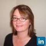 Mandy Young - Experienced International Sales & Marketing Manager