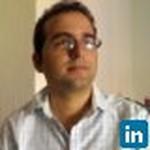 Ygor Cardoso - Software Engineer na ITDS, Internet , Tecnologias & Desenvolvimento de Software, SA