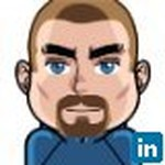 Simon Kinsella - PHP Web Developer with 5 Years Commercial Experience