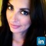 Jamie Lee Vesga - Jamie Lee Vesga is a dedicated Project Management Professional
