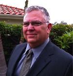Rick Anaya - CETUSA, Global Educational Travel