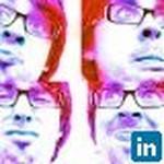 Mark Finlay - Junior Web Developer