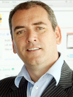Ray  Nolan - Software Entrepreneur