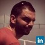 Patrick Byrne - Web Developer/Designer