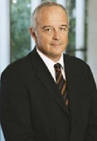 George Fielding - Doctor and Associate Professor