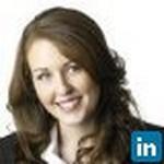 Emma Kiernan - Senior Accountancy & Finance Selection at HRM Recruitment Group