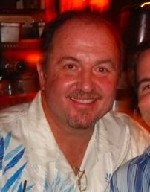 Scott Kinnear - Scott Kinnear is an accomplished business manager and innovator.
