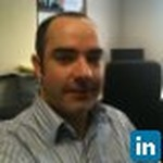 Sean Gallagher - Independent Quality, Health & Safety and Environment Professional