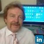 John Treacy - Technology is the way to go.