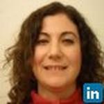 Maria Iscar - Profesional de Educación primaria/secundaria