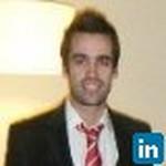 William Egan - Online Marketing