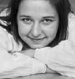 Joanna Fietko