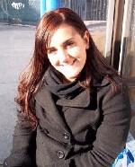 Felicha  Armistead