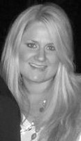 Emily Verrett - Dallas, Texas-area MBA and sales professional