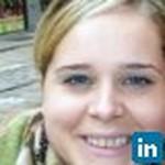 Kintilla - Bilingual Account Management