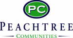 Peachtree Communities - At Peachtree Communities LLC, the customer comes first.