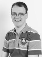 odonovanphotos - Experienced IT Consultant